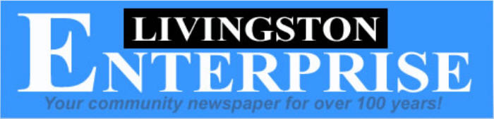 Livingston Enterprise